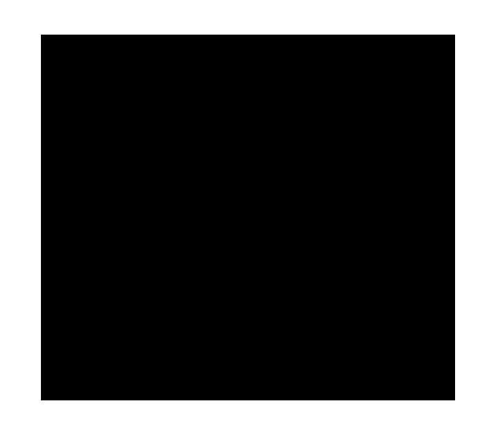 Logo von Automobil-Center GmbH